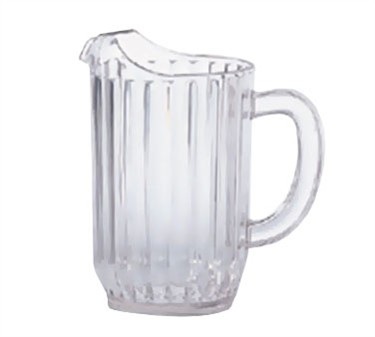 Image result for pitcher of water